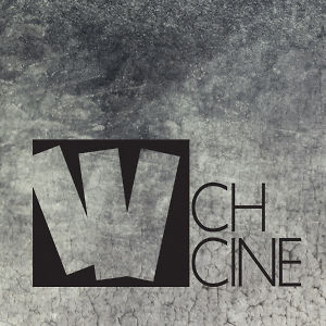 Profile picture for christianwengercine