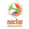 Nectar Design & Motion