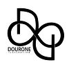 dourone