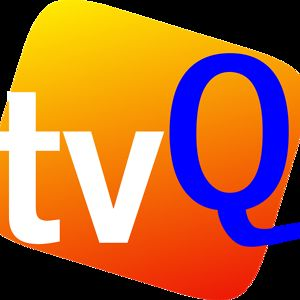 Profile picture for QueilenTV