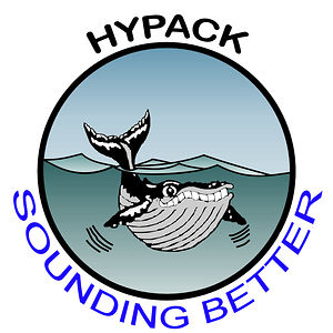Profile picture for HYPACK, Inc.