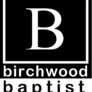 Profile picture for Birchwood Baptist Church