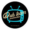 DUB team production!