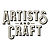Artists and Craft