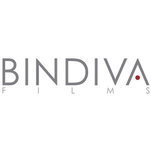 Profile picture for Bindiva
