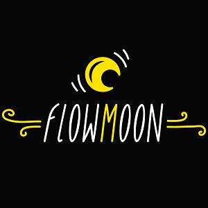 Profile picture for Flowmoon