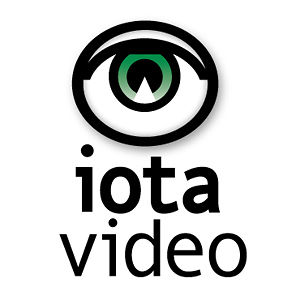 Profile picture for iotavideo