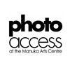 PhotoAccess