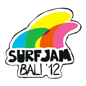 Profile picture for SurfJam Bali