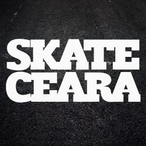 Profile picture for skate ceara