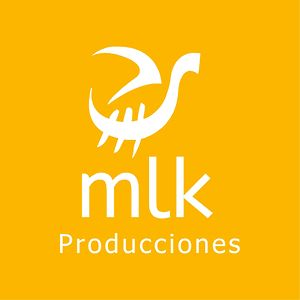 Profile picture for MLK Producciones