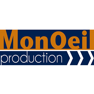 Profile picture for MonOeil Production (Marseille)