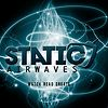 Static Airwaves