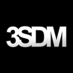 Profile picture for 3SDM Wheels