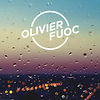 Olivier Fuoc