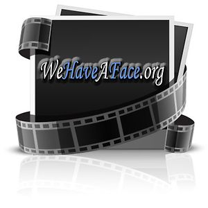 Profile picture for WeHaveAFace.org
