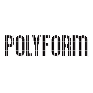 Profile picture for POLYFORM arkitekter