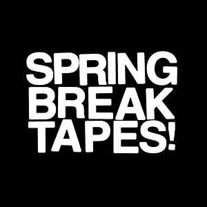 Profile picture for Spring Break Tapes