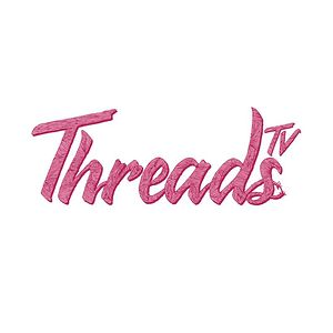 Profile picture for ThreadsTV