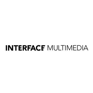 Profile picture for Interface Multimedia
