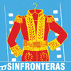 4&deg; Festicine Sinfronteras