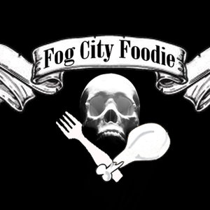 Profile picture for Fog City Foodie