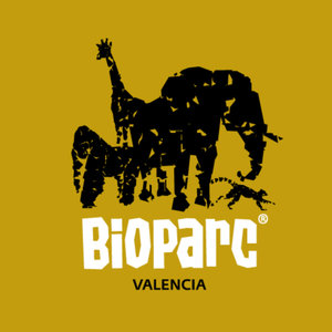 Profile picture for Bioparc Valencia