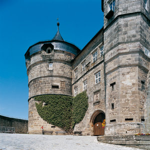 Profile picture for Kronach - Lucas-Cranach-Stadt