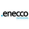 enecco OUTDOORS