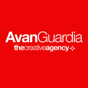 Profile picture for Avan Guardia