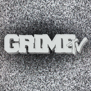 Profile picture for GRIME BIKES