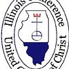 Illinois Conference UCC