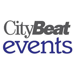 Profile picture for CityBeat events