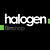 Halogen filmshop