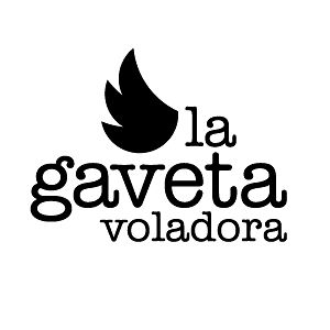 Profile picture for La Gaveta Voladora