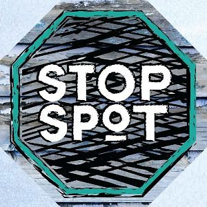 Profile picture for stopspot