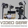 Video Gear