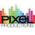 Pixel Productions