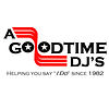 A GOODTIME DJ's & Entertainment