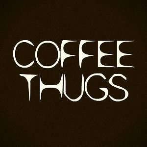 Profile picture for CoffeeThugs