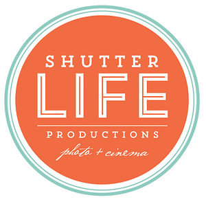 Profile picture for Shutter Life Productions
