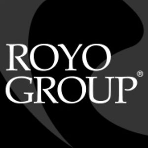 Profile picture for Royogroup