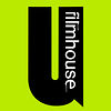 Ufilmhouse.com