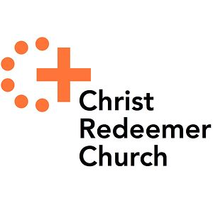 Profile picture for Christ Redeemer Church