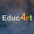 EducArt - Art Education Vlog