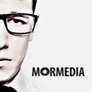 Profile picture for MORMEDIA