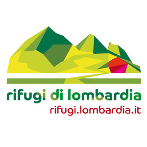 Profile picture for rifugilombardia