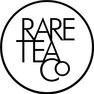 Profile picture for Rare Tea Company