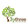 37three Photography & Video