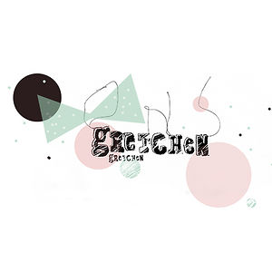 Profile picture for gretchen gretchen